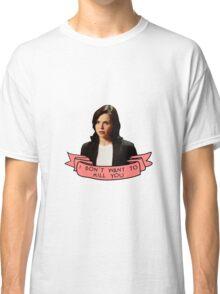 Regina Classic T-Shirt