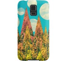 Day Samsung Galaxy Case/Skin