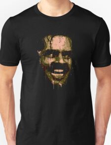 Jack - Here's Johnny!  T-Shirt