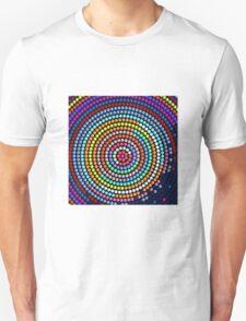Loads of Colour  Unisex T-Shirt