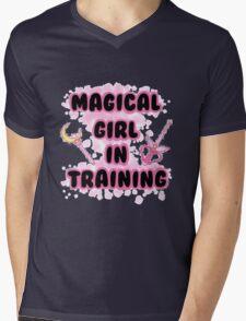 Magical Girl In Training T-Shirt