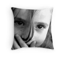 Alivia Throw Pillow
