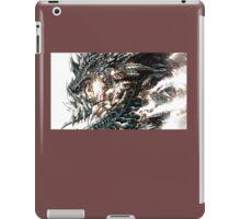Dragonator Flame iPad Case/Skin
