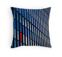 Images by CADAC - C25 Throw Pillow