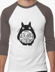 Ultimate Totoro [ Ultra HD ] T-Shirt