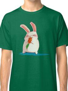 sweet carrot Classic T-Shirt