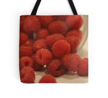 Berry Delight! Tote Bag
