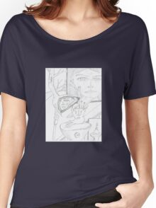 for the trees Women's Relaxed Fit T-Shirt