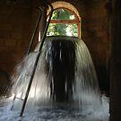 waterworks/pumping station by rainbowvortex