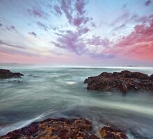 Dreaming While You're Awake by Darren White  Photography