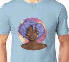 Shana - The Holograms Unisex T-Shirt