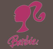 Pink Barbie Kids Clothes