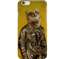 Up there is my home iPhone Case/Skin