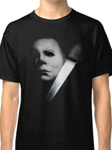 The Boogeyman Classic T-Shirt