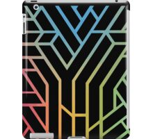 Years & Years Communion iPad Case/Skin