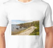 Bloody foreland Unisex T-Shirt