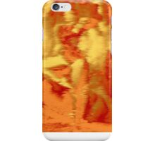 ballet iPhone Case/Skin