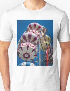 All the Fun of the Fair T-Shirt