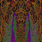 Elephant by Devalyn Marshall