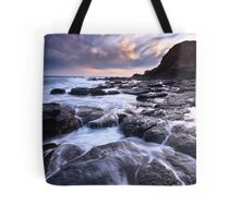 Your Rock Tote Bag