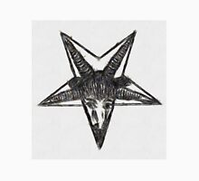 Occult Symbolism by Pierre Blanchard Unisex T-Shirt