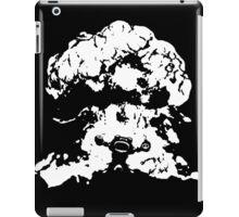 """League of Legends - Ziggs - """"The Hexplosives Expert"""" iPad Case/Skin"""