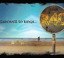 R40 Farewell Kings by Rush19742112