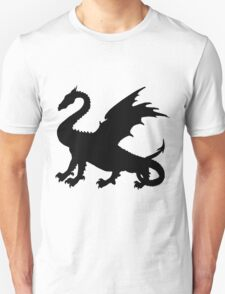 Dragon T-Shirt