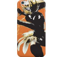 """League of Legends - Syndra - """"The Dark Sovereign"""" iPhone Case/Skin"""