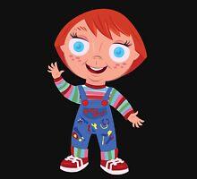 Chucky the Good Guys Doll T-Shirt