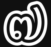Thailand Number 7 / Seven / ๗ (Jed/Chet) Thai Language Script One Piece - Long Sleeve