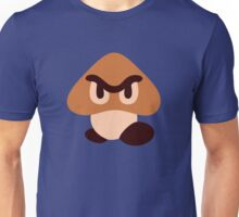 Goomba Unisex T-Shirt