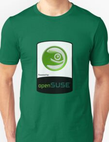 Ultimate OpenSuse [ Ultra HD ] T-Shirt