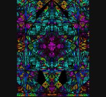 Stained Glass Classic T-Shirt