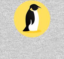 Emperor Penguin Unisex T-Shirt
