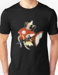 The King Magikarp T-Shirt