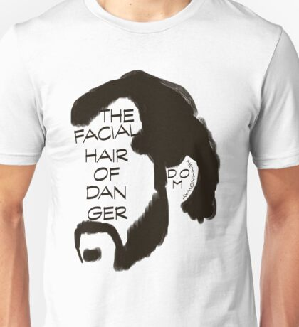 Dom Hemingway Unisex T-Shirt