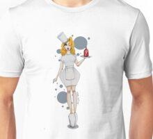 Lady Gaga Unisex T-Shirt