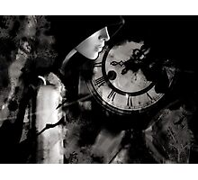 The Midnight Hour Photographic Print