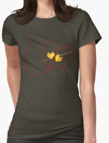 Red String of Fate T-Shirt