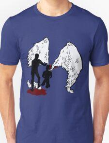 Killing Angels T-Shirt