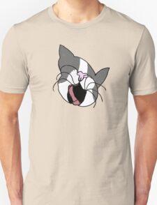 Sleepy Annie T-Shirt