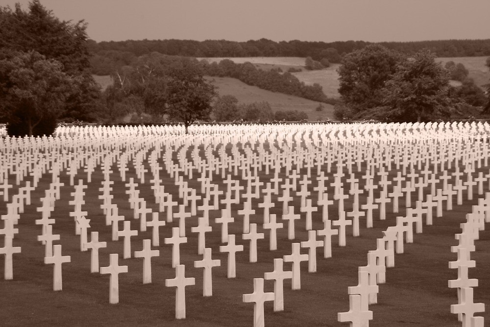 remembrance by DKphotoart