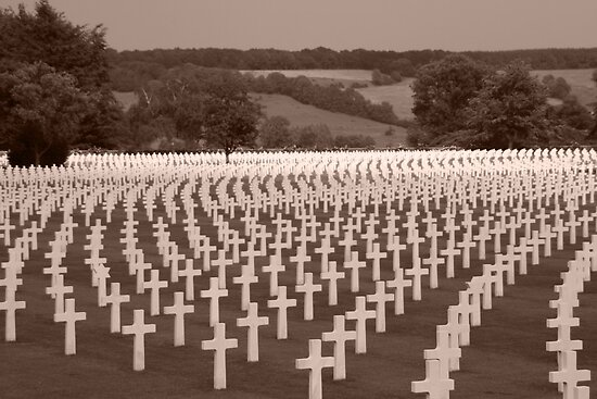 remembrance by DKphotoart