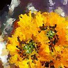 bit of sunshine by irisgrover