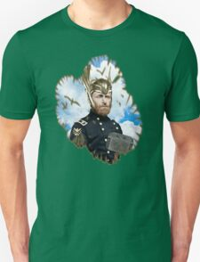 Ulysses S. Grant + Thor Mashup T-Shirt