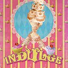 Indulge by AngiandSilas