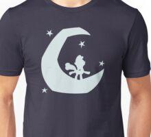 Sweetie Moon Unisex T-Shirt