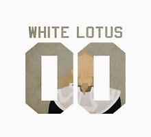 White Lotus Iroh Men's Baseball ¾ T-Shirt