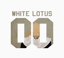White Lotus Iroh Men's Baseball ¾ T-Shirt
